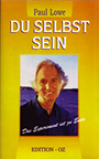 products - Paul Lowe:  book Du Selbst Sein