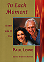 products - Paul Lowe:  book In Each Moment